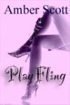 Playfling2