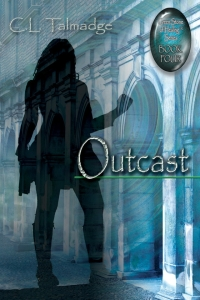 Book Four_Outcast