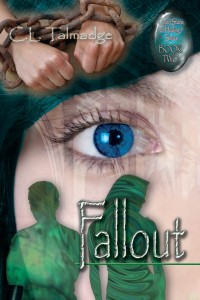 Book Two_Fallout