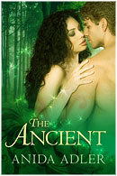 TheAncient_coverfr