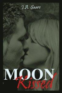 MoonnKissedBookCoverSmall